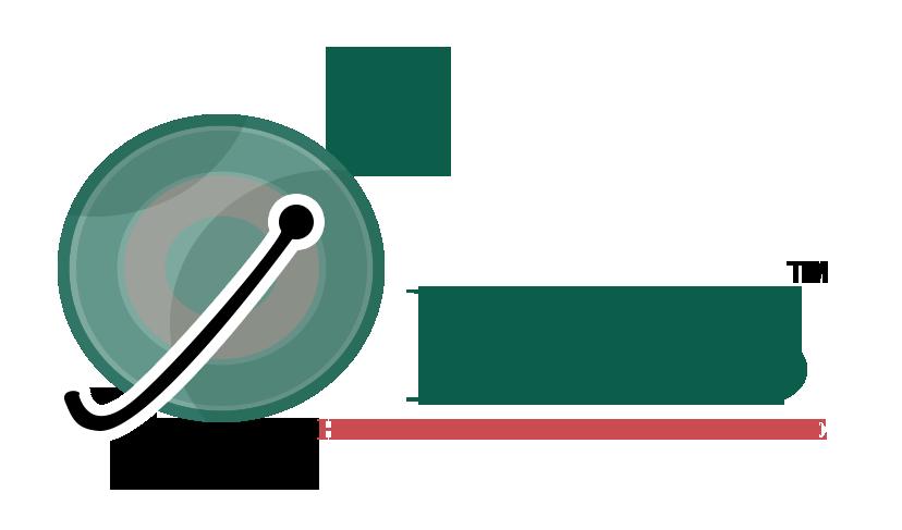 Health Broadcasting Service